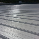 metal_roof_coatings