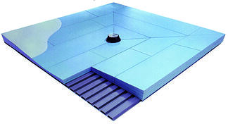 tapered-insulation_to_flat_roof_drain