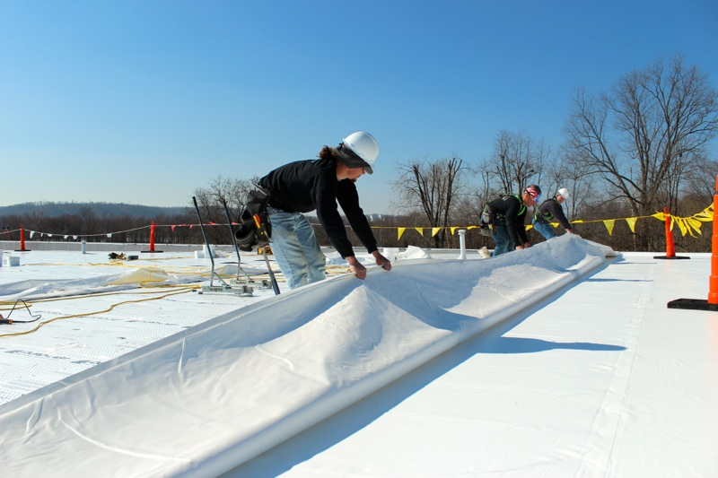 commercial_flat_roofing_contractor