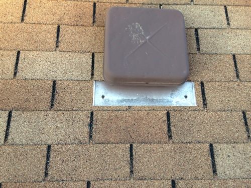 What Causes the Problem of Roof Condensation During Winter?