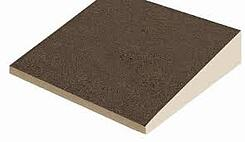 tapered_insulation_for_flat_roofs