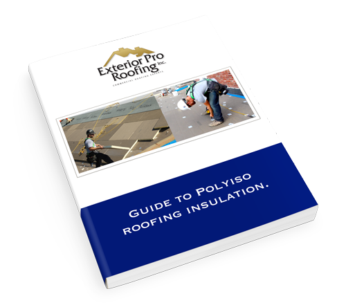 Download The Guide To Polyiso Roofing Insulation