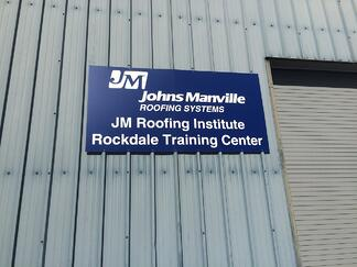 Johns_Manville_TPO_training