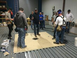 flat_roofing_tpo_training