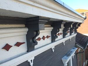 box_gutter_metal_edge_trim
