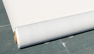 white-epdm-roofing