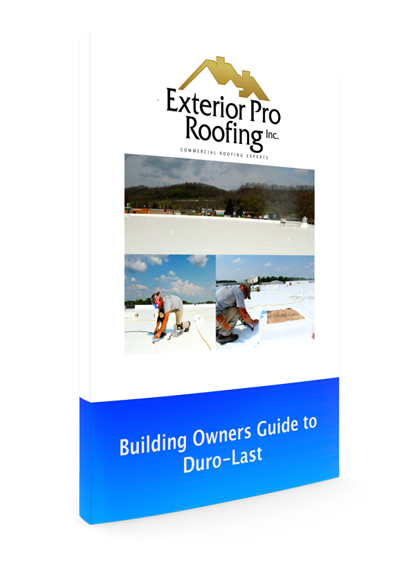 Download The Guide To Duro Last Roofing