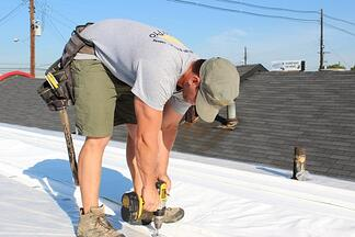 air_quality_flat_roof_install
