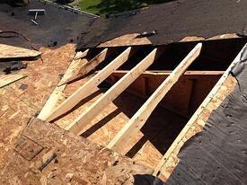 worn_roof_valley