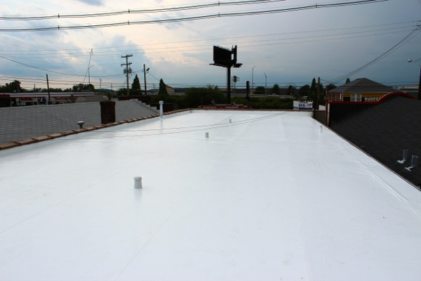 Air_Quality_New_Flat_Roof The Duro Last Roofing Membrane ...