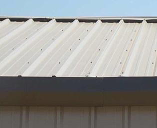 exposed_fastener_metal_pole_barn