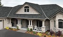shingle_roofing