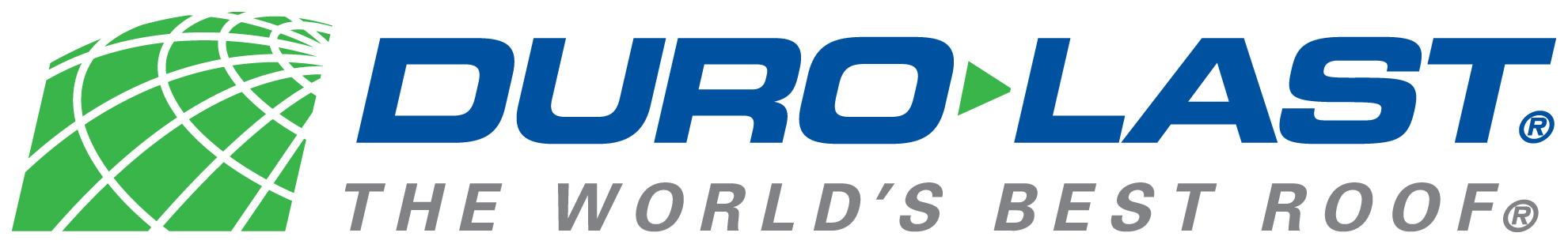 Duro-Last_Logo