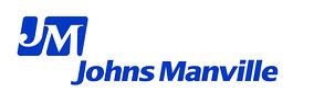 Johns_manville_Logo
