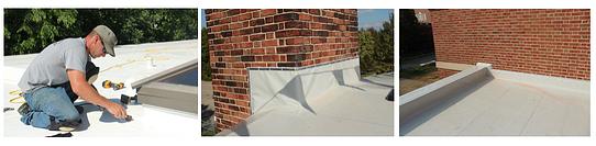 flat_roof_flashings