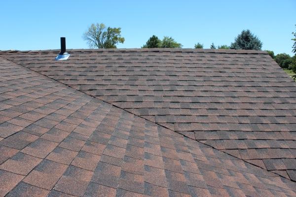 Avoid Common Roof Shingle Installation Mistakes