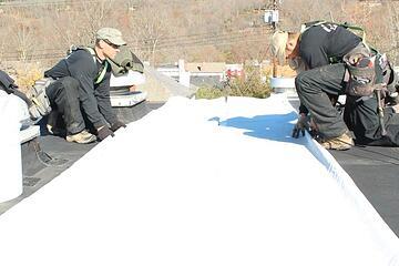 Flat_Roof repair.jpg