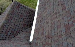 What Determines the Roof Estimate
