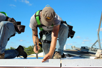 Rising Sun Indiana Roof Contractor