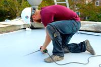 Roofing Contractor Versailles Indiana