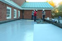 Roofing Contractors Sellersburg Indian