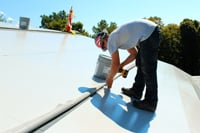 Carrollton Kentucky Roofing Contractor