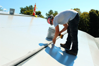 Seymour Indiana Roofing Contractor