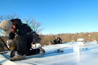 Lawrenceburg Indiana Roofing Contractor