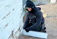 Bedford Kentucky Roofing Contractor