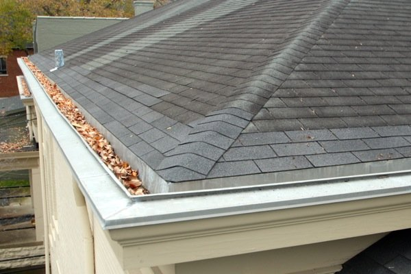 3 Most Common Reasons Box Gutters Leak