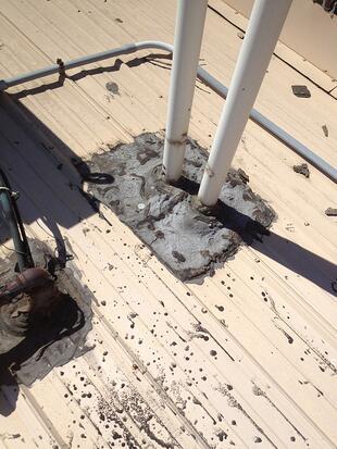 Metal_Roof_Leak_