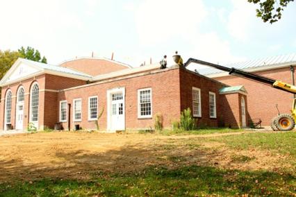 Lynn Hall
