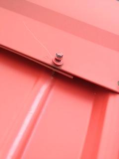 Metal Roof Repair 5 Common Causes Of Metal Roof Leaks