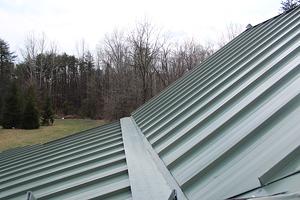 standing_seam_metal_roof_02