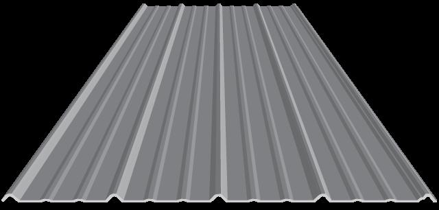 Pole Barn Metal Vs. Standing Seam Metal