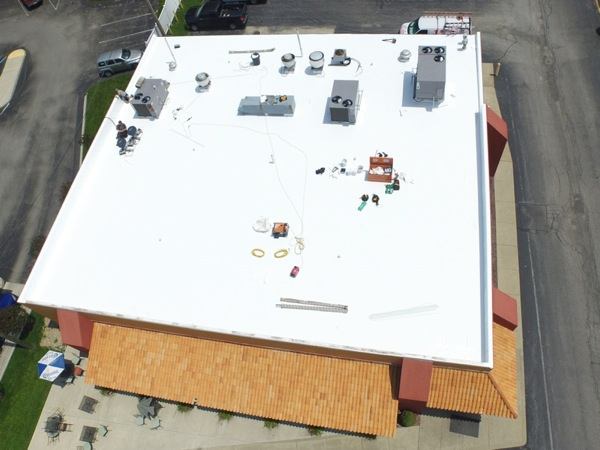Air_View_of_Roof.jpg