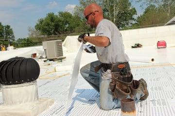 Flat_Roof_insulation_.jpg