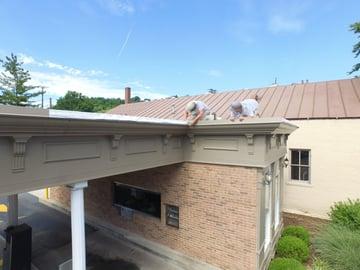 dripedge_flat_roofing.jpg