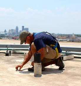 flat_roof_maintenance_programs