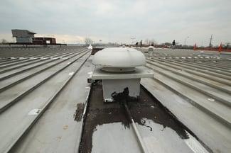 metal_roof_flashing