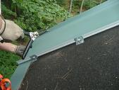 metal_roof_panel_install