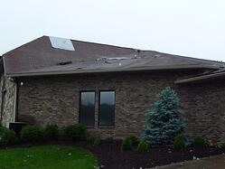 roof_damage_from_storm