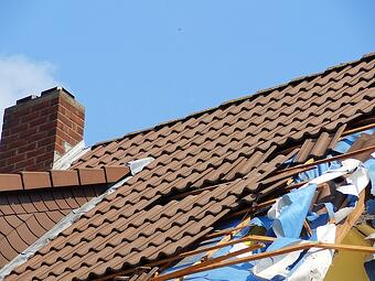 roof_insurance_claim