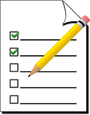 roofing_contractor_checklist