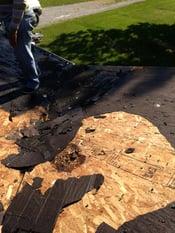 rotten_wood_roof_deck