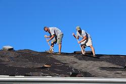 shingle_roof_tear_off