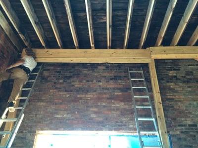 Crew_Member_working_Inside_Building.jpg