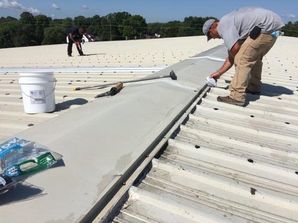 Crew_Members_Metal_Roof_Repair.jpg
