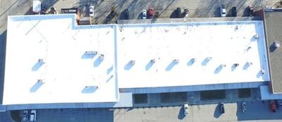 Flat Roof repair Indiana.jpg