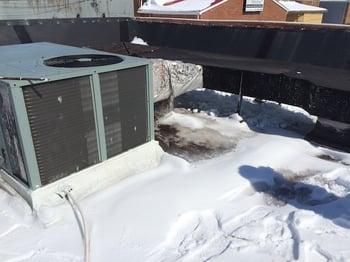 Davis_Nursery_flat_roof